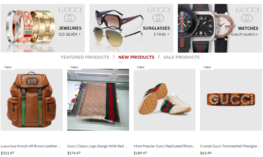 gucci replicas bags best price online